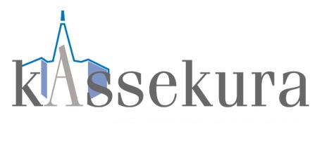 Versicherungsmakler kAssekura